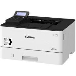 Canon i-SENSYS LBP223dw A4 pisač, 33 str/min, 1200dpi, USB/G-LAN/WiFi