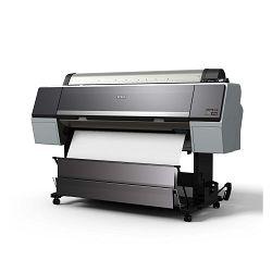 Ploter Epson surecolor SC-P8000 STD C11CE42301A0