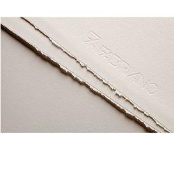 Papir Fabriano rosaspina bianco 50x70 285g 511650
