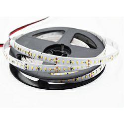 EcoVision LED traka 5m, 2216 SMD, 168LED/m, 14.4W/m, 24V DC, 4000K