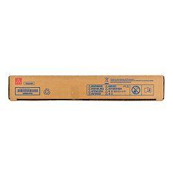 Toner Konica Minolta TN-324m C258/308/368 magenta 26K #A8DA350 (A8DA3D0)