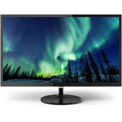 "Philips 32"" 327E8QJAB/00 (31.5"") 16:9 Full HD (1920×1080) IPS LED, 4ms, VGA/DP/HDMI, zvučnici, crni"