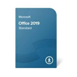 Microsoft Office 2019 Standard 32/64-bit ESD elektronička licenca