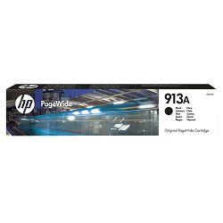 Tinta HP L0R95AE no.913A Pagewide 300, PRO400 black