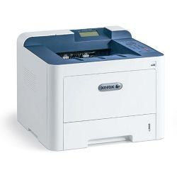 Pisač Xerox laser mono SF Phaser 3330V_DNI A4, Wi-Fi, DUPLEX, NETWORK