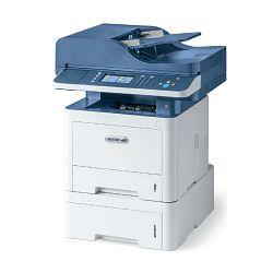 Pisač Xerox laser mono MF WC 3345V_DNI A4, Wi-Fi, DUPLEX, NETWORK, ADF, FAX
