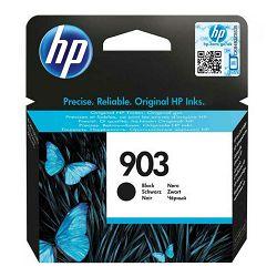 Tinta HP T6L99AE#BGX no.903 OJ 6950 black
