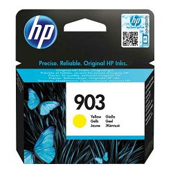 Tinta HP T6L95AE#BGX no.903 OJ 6950 yellow