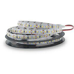 EcoVision LED traka 5m, 2835 SMD, 120LED/m, 14.4W/m, 24V DC, 6000K