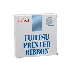 Ribon Fujitsu DL3700 FBK black #KA02086-C802