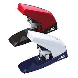 Stroj za spajanje Max Vaimo 80 crveni do 80L hd90498