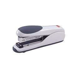 Stroj za spajanje Max HD-50DF do 30L sivi hd90652