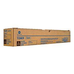 Toner Konica Minolta TN-221bk C227 black 24K #A8K3150 (A8K31D0)