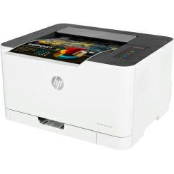 HP Color LaserJet 150a A4 pisač, 18/4 str/min. c/b, 600dpi, USB