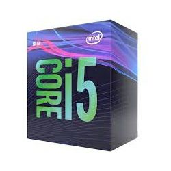 Intel Core i5-10400 - 2.90/4.30GHz (6 Cores), 12MB, S.1200, UHD grafika, sa hladnjakom
