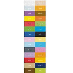Papir Fabriano colore 50x70 200g 25L 12Boja 44353249