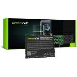 Green Cell (TAB24) baterija 6000 mAh, 3.8V, EB-BT550ABE za Samsung Galaxy Tab A 9.7 T550 T555