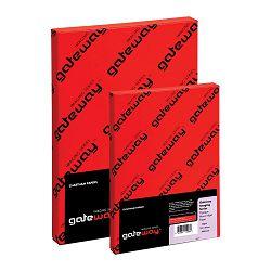 Papir Paus Natural Translucent, A4 83 g/m2, 250/1, Gateway