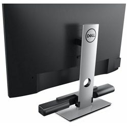 Dell Soundbar Speakers AC511M