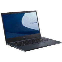 """Asus ExpertBook P2451FA-EB1528R 14"""" FHD IPS, Intel Core i5-10210U, 8GB DDR4, 256GB SSD, Intel UHD Graphics, WiFi/BT, Windows 10 Professional + POKLON torba"""