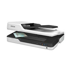 Skener Epson Workforce DS-1630 A4 B11B239401