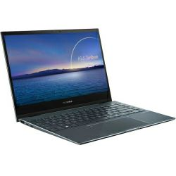 "Asus UX363EA 13.3"" FHD, Intel Core i5-1135G7, 8GB DDR4, 512GB SSD, Intel Iris, WiFi/BT, Windows 10 Home"