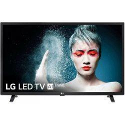 """LG 32"""" (80cm) 32LM6310C Full HD Smart LED TV, DVB-T2/C/S2, CI+, WiFi, 3×HDMI/2×USB, webOS ThinQ AI"""