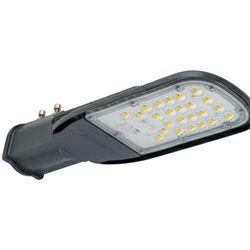 Ledvance ulična svjetiljka ECO AREA 45W SPD 4000K 5400LM GR