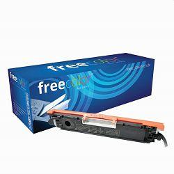 Toner Freecolor za HP CE310A CP1025 black