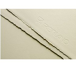 Papir Fabriano rosaspina avorio 70x100 285g 11036