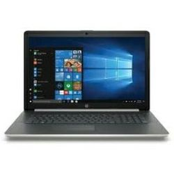 """HP 255 G8 15.6"""" FHD, AMD Ryzen 5-3500U, 8GB DDR4,256GB NVMe SSD, AMD Radeon Graphics, WiFi/BT, Windows 10 Professional"""
