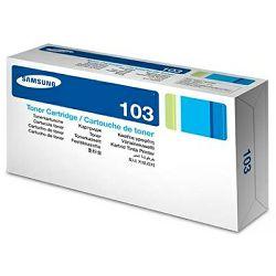 Toner Samsung ML2950 black 1,5K #SU728A/MLT-D103S