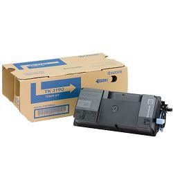 Toner Kyocera TK-3190bk P3060DN black 25K#1T02T60NL0