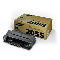 Toner Samsung ML3310 black 2K #SU974A/MLT-D205S