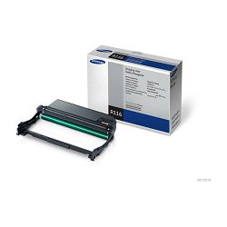 Bubanj Samsung SLM2625 black 9K #SV134A/MLT-R116