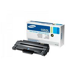 Toner Samsung ML1910 black 2,5K #SU758A/MLT-D1052L