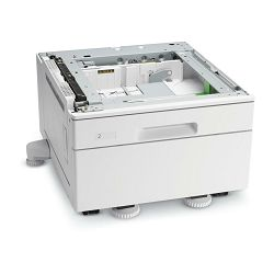 Xerox 097S04907 520L A3 single tray with stand Versalink B7025/30/35