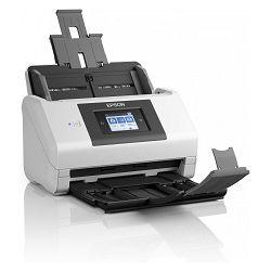 Epson  EcoTank L3210  Print/Scan/Copy A4 pisač, 10/5 str/min. b/c, 5760×1440dpi, USB (C11CJ68401)