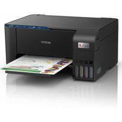 Epson  EcoTank L3251  Print/Scan/Copy A4 pisač, 10/5 str/min. b/c, 5760×1440dpi, USB, WIFi (C11CJ67406)