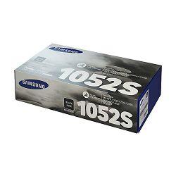 Toner Samsung ML1910 black 1,5K #SU759A/MLT-D1052S