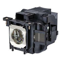 Lampa za Epson ELPLP87 EB-520 V13H010L87