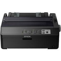 Pisač iglični Epson LQ-590II A4 C11CF39401