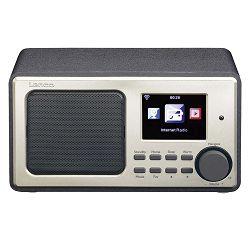 Radio s internetom, USB reprodukcija