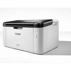 Pisač Brother laser mono SF HLL1223WE tonerbenefit A4, wifi