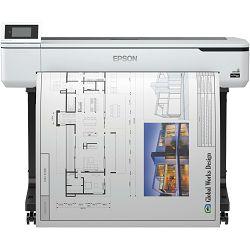 """Ploter Epson surecolor SC-T5100 (36"""") C11CF12301A0"""