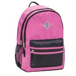 Ruksak Wave urban pack super pink #338-67/9