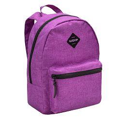 Ruksak Wave ms witty amaranth purple #338-70/2