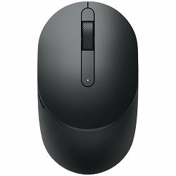 Dell Mobile Wireless Mouse MS3320W, Black
