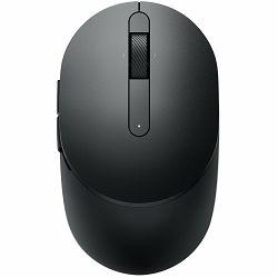DELL Pro Wireless Mouse MS5120W, Black
