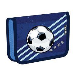 Pernica Belmil prazna classy soccer #335-74/14